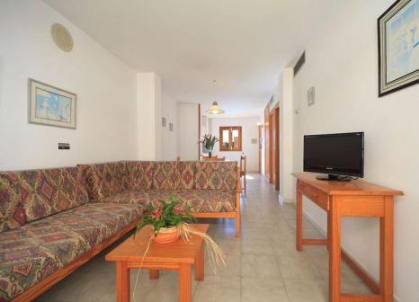 Hotelzimmer mit Reiten im Mar Brava