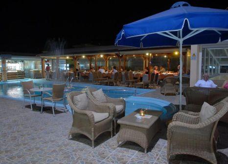 Panorama Hotel günstig bei weg.de buchen - Bild von Bucher Reisen