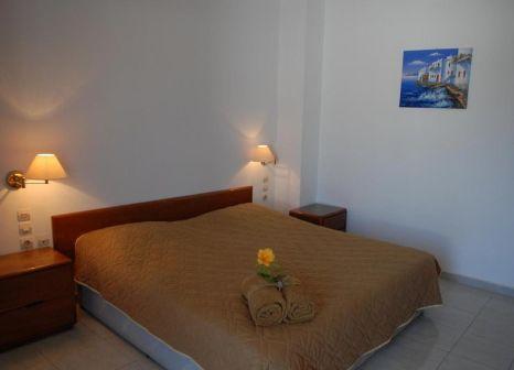 Panorama Hotel in Rhodos - Bild von Bucher Reisen