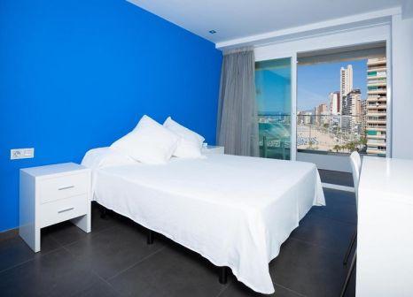Hotel Brisa in Costa Blanca - Bild von Bucher Reisen
