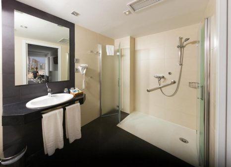 Hotel Brisa 5 Bewertungen - Bild von Bucher Reisen