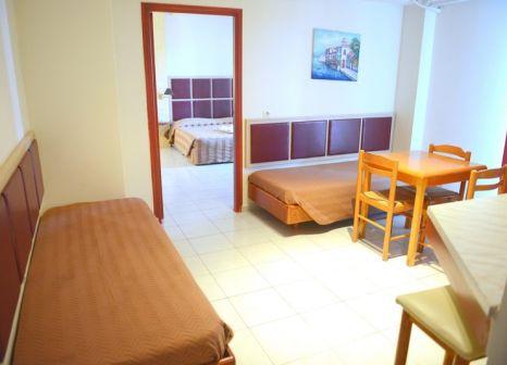 Panorama Hotel 5 Bewertungen - Bild von Bucher Reisen