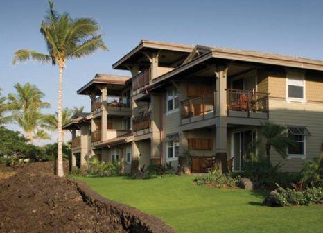 Hotel Halii Kai at Waikoloa in Hawaii - Bild von Neckermann Reisen