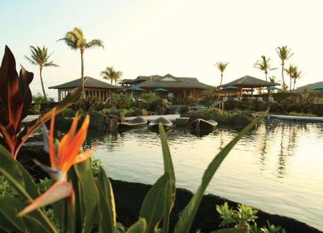 Hotel Halii Kai at Waikoloa 0 Bewertungen - Bild von Neckermann Reisen