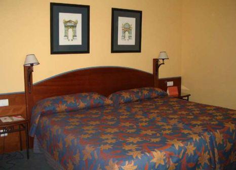 Hotelzimmer im H10 Imperial Tarraco günstig bei weg.de