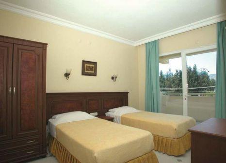Hotelzimmer mit Kinderpool im Amaris