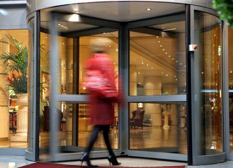 Hotel Crowne Plaza Barcelona - Fira Center günstig bei weg.de buchen - Bild von FTI Touristik