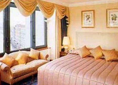 Hotelzimmer mit Aerobic im Hilton London Angel Islington