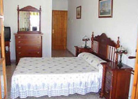 Hotelzimmer mit Wassersport im Jose Cruz