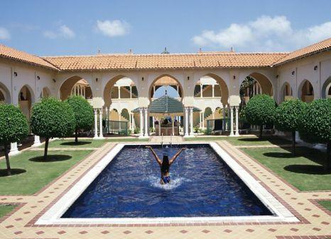 Hotel BodyHoliday günstig bei weg.de buchen - Bild von FTI Touristik