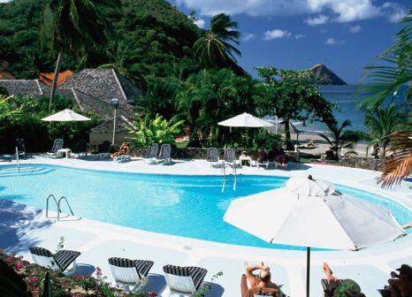 Hotel BodyHoliday in St. Lucia - Bild von FTI Touristik