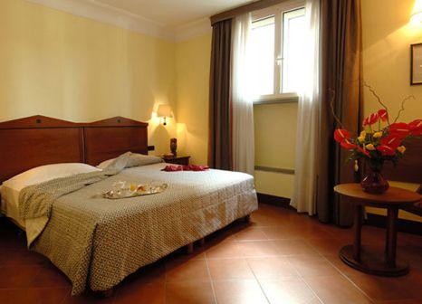 Hotel Malaspina in Toskana - Bild von FTI Touristik