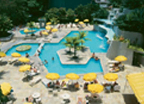 Mar Hotel Conventions in Nordosten - Bild von FTI Touristik