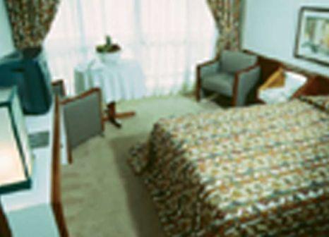 Mar Hotel Conventions 2 Bewertungen - Bild von FTI Touristik
