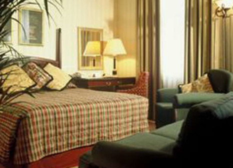Hotelzimmer mit Kinderbetreuung im The Bailey's Hotel London