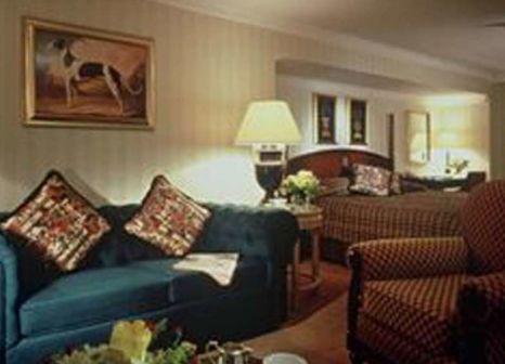 The Bailey's Hotel London 1 Bewertungen - Bild von FTI Touristik