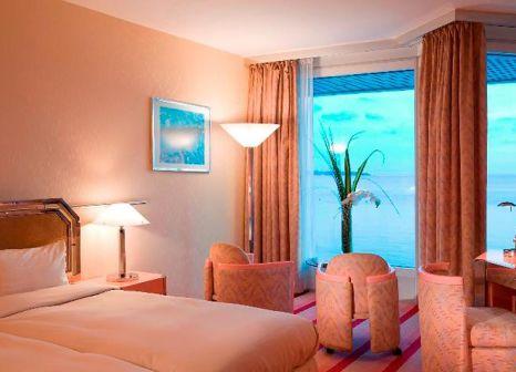 Hotel JW Marriott Cannes 1 Bewertungen - Bild von FTI Touristik