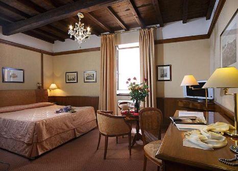 Hotel Pantheon in Latium - Bild von FTI Touristik