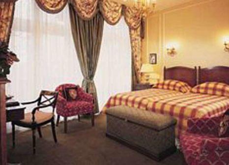 The Royal Horseguards Hotel günstig bei weg.de buchen - Bild von FTI Touristik