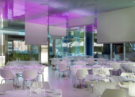 Hotel San Ranieri 2 Bewertungen - Bild von FTI Touristik