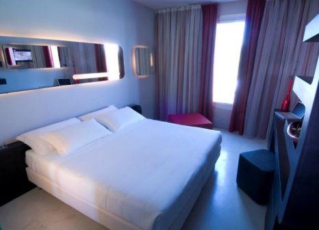 Hotel San Ranieri in Toskanische Küste - Bild von FTI Touristik