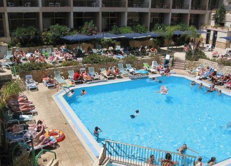 The Santa Maria Hotel günstig bei weg.de buchen - Bild von FTI Touristik