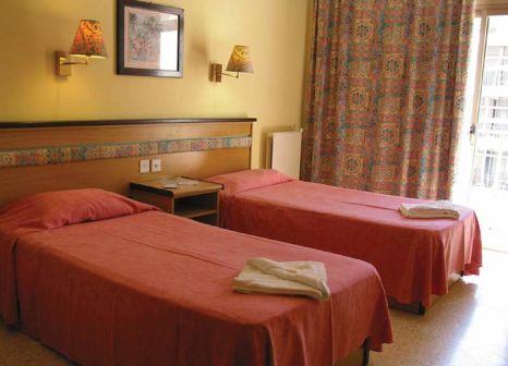 Hotelzimmer mit Wassersport im The Santa Maria Hotel
