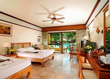 Hotel Thara Patong Beach Resort & Spa 1 Bewertungen - Bild von FTI Touristik