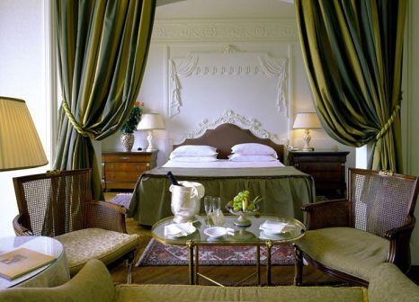 Hotelzimmer mit Tennis im Belmond Grand Hotel Timeo