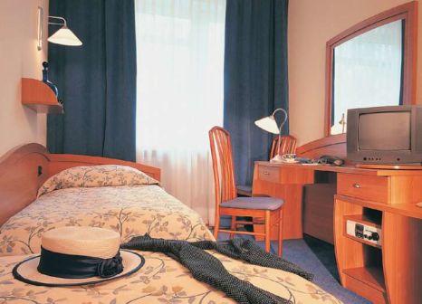 Hotel Wyspianski 1 Bewertungen - Bild von FTI Touristik