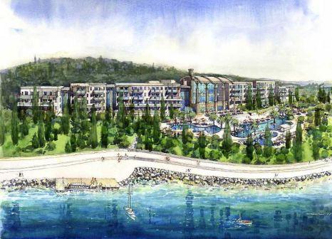 Hotel Monte Mulini günstig bei weg.de buchen - Bild von FTI Touristik