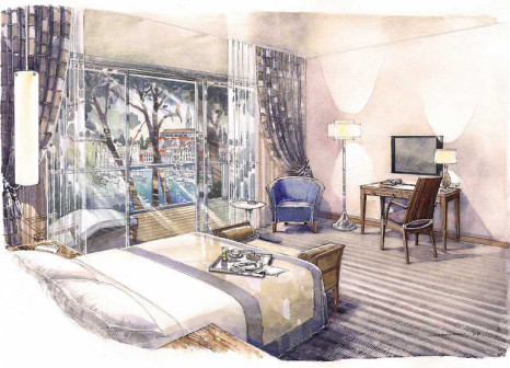 Hotel Monte Mulini 10 Bewertungen - Bild von FTI Touristik