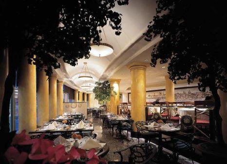 Hotel The Westin Warsaw in Warschau und Umgebung - Bild von FTI Touristik