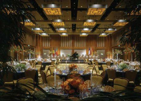 Hotel The Westin Warsaw 1 Bewertungen - Bild von FTI Touristik