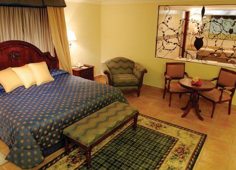 Hotelzimmer mit Golf im DoubleTree by Hilton Hotel Cariari San Jose