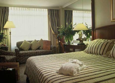 Hotelzimmer mit Wassersport im Millennium Hotel London Knightsbridge