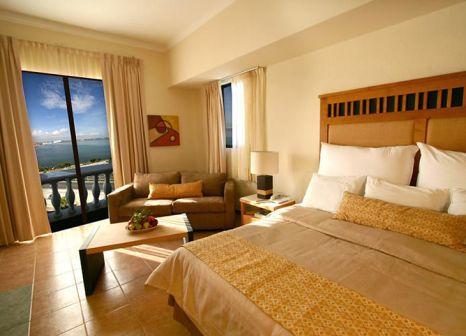 Hotelzimmer mit Fitness im NYX Cancun