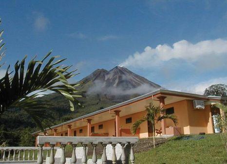 Hotel Los Lagos günstig bei weg.de buchen - Bild von FTI Touristik