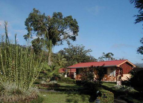 Hotel Los Lagos in Nationalpark - Bild von FTI Touristik