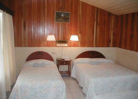 Hotelzimmer mit Clubs im Los Lagos