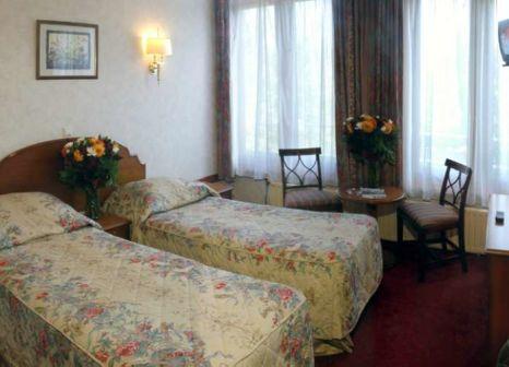 Hotel Atlanta 3 Bewertungen - Bild von FTI Touristik