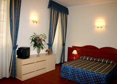 Hotel Augustea 1 Bewertungen - Bild von FTI Touristik