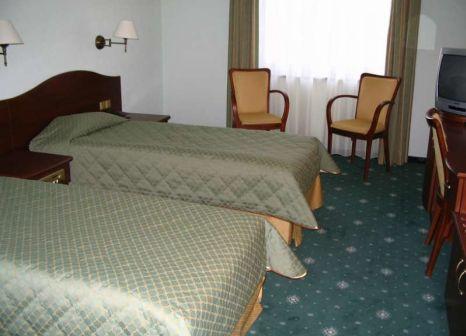 Hotelzimmer im Hotel Sympozjum günstig bei weg.de