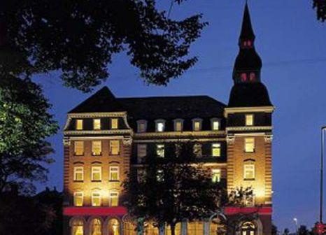 Milling Hotel Plaza 1 Bewertungen - Bild von FTI Touristik