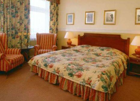 Hotelzimmer im Milling Hotel Plaza günstig bei weg.de