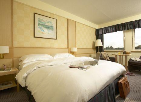Hotelzimmer mit Animationsprogramm im Stormont Hotel