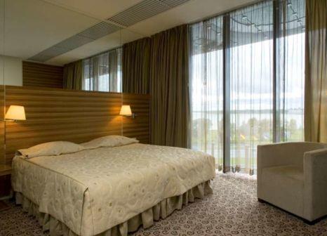 Hotel Ülemiste 2 Bewertungen - Bild von FTI Touristik