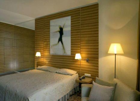 Hotel Ülemiste in Tallinn und Umgebung - Bild von FTI Touristik