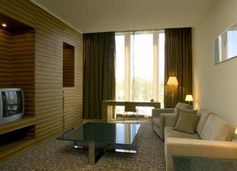 Hotelzimmer mit Clubs im Ülemiste