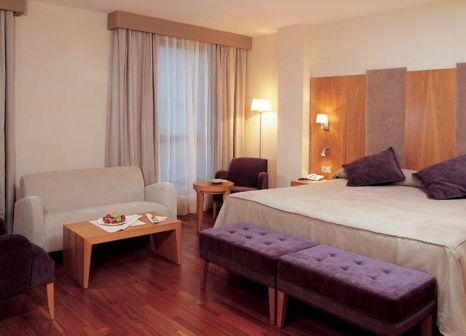 Hotel NH Ciudad de Almería günstig bei weg.de buchen - Bild von FTI Touristik